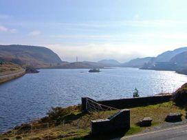 Bwthyn Afon (River Cottage) - North Wales - 15038 - thumbnail photo 13