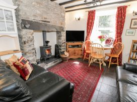Bwthyn Afon (River Cottage) - North Wales - 15038 - thumbnail photo 5