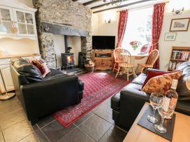 Bwthyn Afon (River Cottage) - North Wales - 15038 - thumbnail photo 3