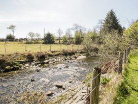 Bwthyn Afon (River Cottage) - North Wales - 15038 - thumbnail photo 25