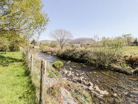 Bwthyn Afon (River Cottage) - North Wales - 15038 - thumbnail photo 26