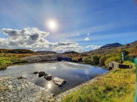 Bwthyn Afon (River Cottage) - North Wales - 15038 - thumbnail photo 28