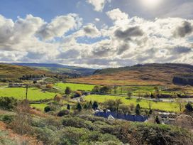 Bwthyn Afon (River Cottage) - North Wales - 15038 - thumbnail photo 29