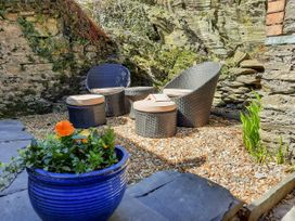 Bwthyn Afon (River Cottage) - North Wales - 15038 - thumbnail photo 32