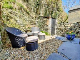 Bwthyn Afon (River Cottage) - North Wales - 15038 - thumbnail photo 33