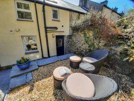Bwthyn Afon (River Cottage) - North Wales - 15038 - thumbnail photo 34