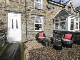 Bwthyn Ger Afon (Riverplace Cottage) - North Wales - 15039 - thumbnail photo 2