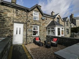 Bwthyn Ger Afon (Riverplace Cottage) - North Wales - 15039 - thumbnail photo 1