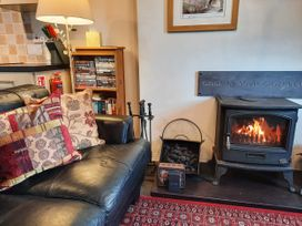 Bwthyn Ger Afon (Riverplace Cottage) - North Wales - 15039 - thumbnail photo 7
