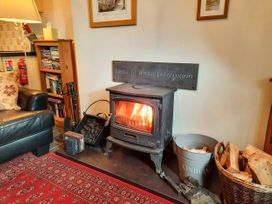 Bwthyn Ger Afon (Riverplace Cottage) - North Wales - 15039 - thumbnail photo 9