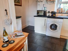 Bwthyn Ger Afon (Riverplace Cottage) - North Wales - 15039 - thumbnail photo 11