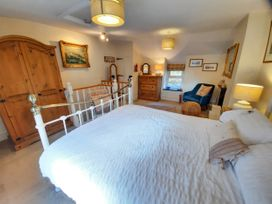 Bwthyn Ger Afon (Riverplace Cottage) - North Wales - 15039 - thumbnail photo 13