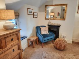 Bwthyn Ger Afon (Riverplace Cottage) - North Wales - 15039 - thumbnail photo 19