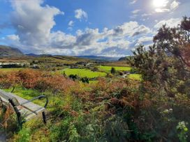 Bwthyn Ger Afon (Riverplace Cottage) - North Wales - 15039 - thumbnail photo 25