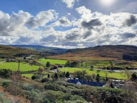 Bwthyn Ger Afon (Riverplace Cottage) - North Wales - 15039 - thumbnail photo 26