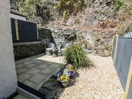 Bwthyn Ger Afon (Riverplace Cottage) - North Wales - 15039 - thumbnail photo 20