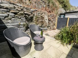 Bwthyn Ger Afon (Riverplace Cottage) - North Wales - 15039 - thumbnail photo 21