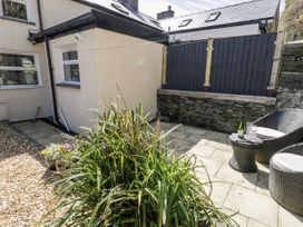 Bwthyn Ger Afon (Riverplace Cottage) - North Wales - 15039 - thumbnail photo 22
