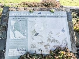 Smuggler's Den - Scottish Lowlands - 15040 - thumbnail photo 9