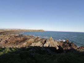 Smuggler's Den - Scottish Lowlands - 15040 - thumbnail photo 10