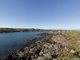 Smuggler's Den - Scottish Lowlands - 15040 - thumbnail photo 11