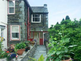 Two Tweenways - Lake District - 1505 - thumbnail photo 8