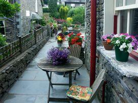 Two Tweenways - Lake District - 1505 - thumbnail photo 7
