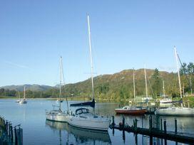Two Tweenways - Lake District - 1505 - thumbnail photo 9