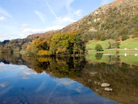Two Tweenways - Lake District - 1505 - thumbnail photo 10