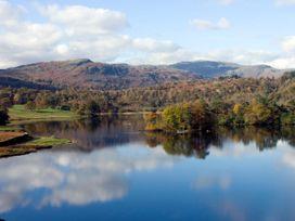 Two Tweenways - Lake District - 1505 - thumbnail photo 11