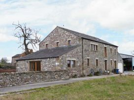 Kirksteads Barn - Yorkshire Dales - 15149 - thumbnail photo 11