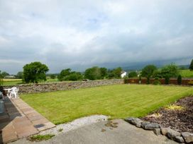 Kirksteads Barn - Yorkshire Dales - 15149 - thumbnail photo 10