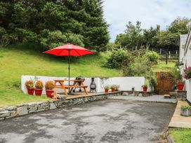 Montbretia Cottage - Shancroagh & County Galway - 15160 - thumbnail photo 15