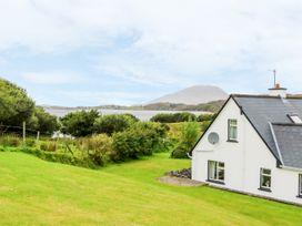 Fuchsia Apartment - Shancroagh & County Galway - 15162 - thumbnail photo 9