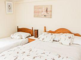 Fuchsia Apartment - Shancroagh & County Galway - 15162 - thumbnail photo 5