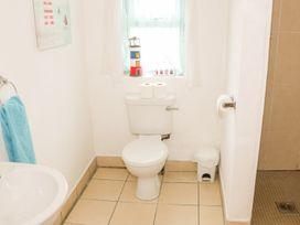 Fuchsia Apartment - Shancroagh & County Galway - 15162 - thumbnail photo 7