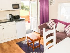 Fuchsia Apartment - Shancroagh & County Galway - 15162 - thumbnail photo 3