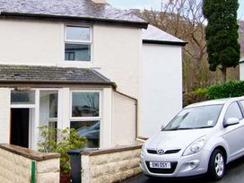 Trefriw Cottage - North Wales - 15191 - thumbnail photo 4