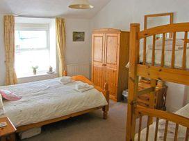 Trefriw Cottage - North Wales - 15191 - thumbnail photo 6
