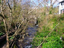 Trefriw Cottage - North Wales - 15191 - thumbnail photo 8