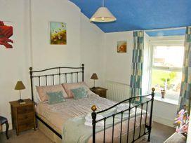 Trefriw Cottage - North Wales - 15191 - thumbnail photo 5
