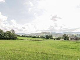Meifod, Penrhyddion Pella - North Wales - 1520 - thumbnail photo 20