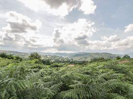 Meifod, Penrhyddion Pella - North Wales - 1520 - thumbnail photo 21