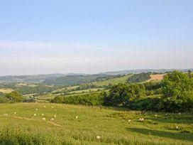 Halfen Granary - Mid Wales - 15200 - thumbnail photo 14