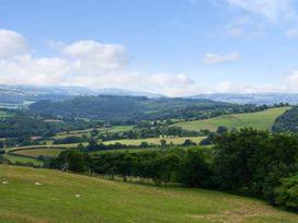 Halfen Granary - Mid Wales - 15200 - thumbnail photo 16
