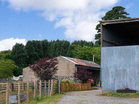 Halfen Granary - Mid Wales - 15200 - thumbnail photo 17