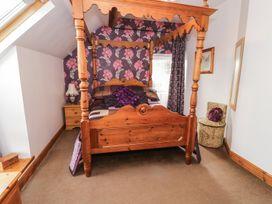 Halfen Granary - Mid Wales - 15200 - thumbnail photo 9