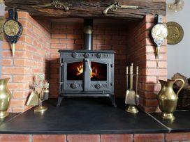 Halfen Granary - Mid Wales - 15200 - thumbnail photo 5