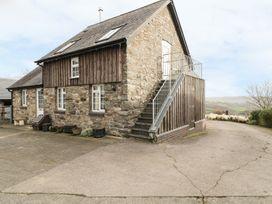 Halfen Granary - Mid Wales - 15200 - thumbnail photo 2