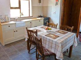 Cregan Cottage - Westport & County Mayo - 15209 - thumbnail photo 6